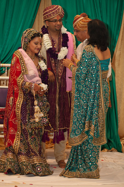 Shikha_Gaurav_Wedding-1213.jpg