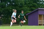 Soccer United U18_19 vs. UV Lightning U18_19#3F0C