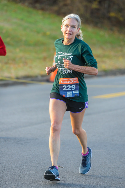 2019 Lynchburg Turkey Trot 161.jpg