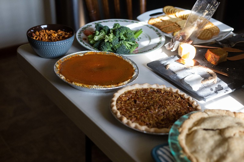 Thanksgiving in Roanoke 2018 (145).jpg