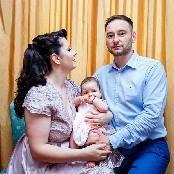 Botez Clara Maria-31.jpg