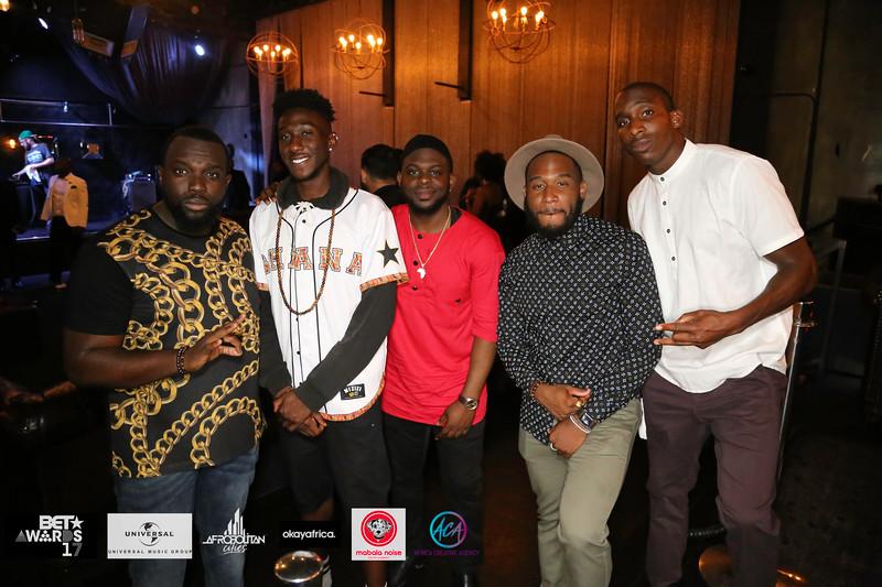 BET_Afropolitan LA_Afterparty-0587.JPG