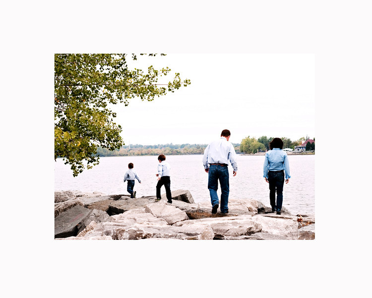 family rocks 8x10.jpg