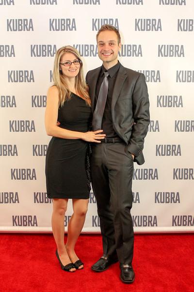 Kubra Holiday Party 2014-122.jpg