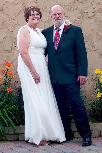 NE Wedding  5677.jpg