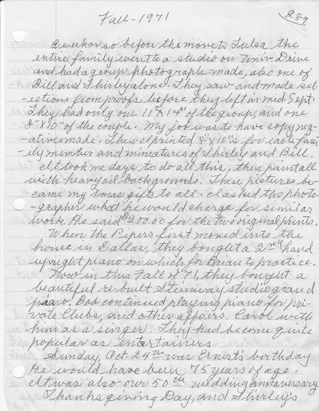 Marie McGiboney's family history_0287.jpg