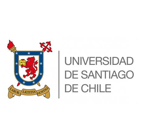 Logo-Universidad-de-Santiago-Chile.png