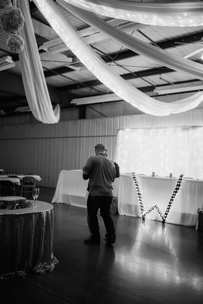 Wheeles Wedding  8.5.2017 02967.jpg