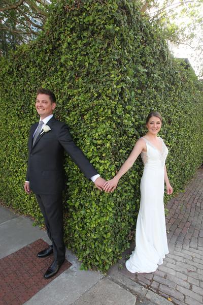 Eric & Tiffany Sneak Peeks by @brandihillcom