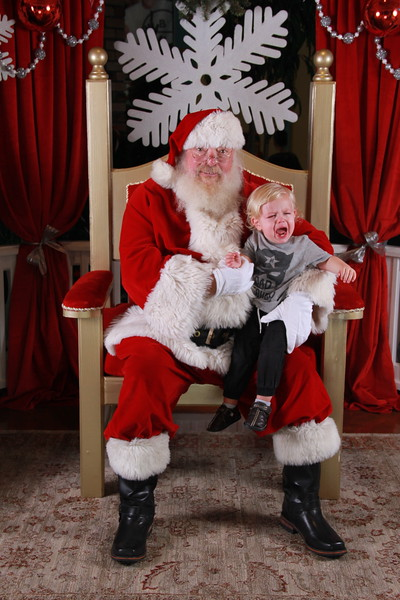 Santa Days-229.JPG