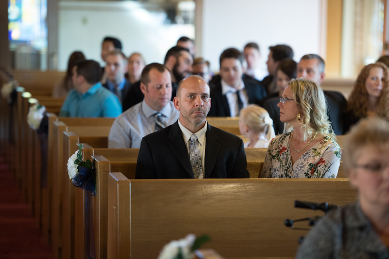 The Ceremony - Drew and Taylor (3 of 170).jpg