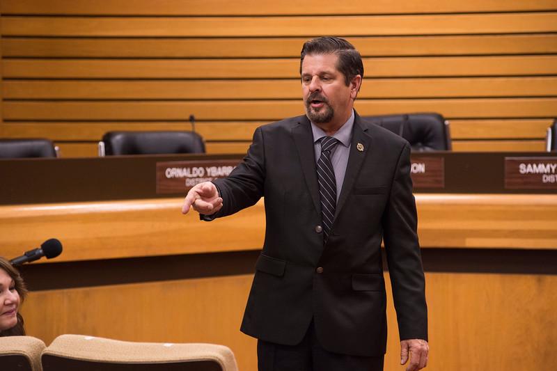 Council Swearing In_2015_047.jpg