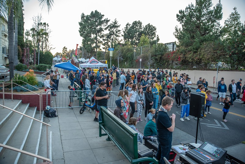 200208 9th Annual Los Silverlake Invitational and Block Party_CH-654.jpg