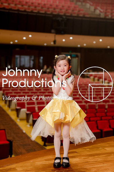 0064_day 1_yellow shield portraits_johnnyproductions.jpg
