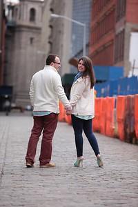 Tara & Anthony Engagement Shoot 68