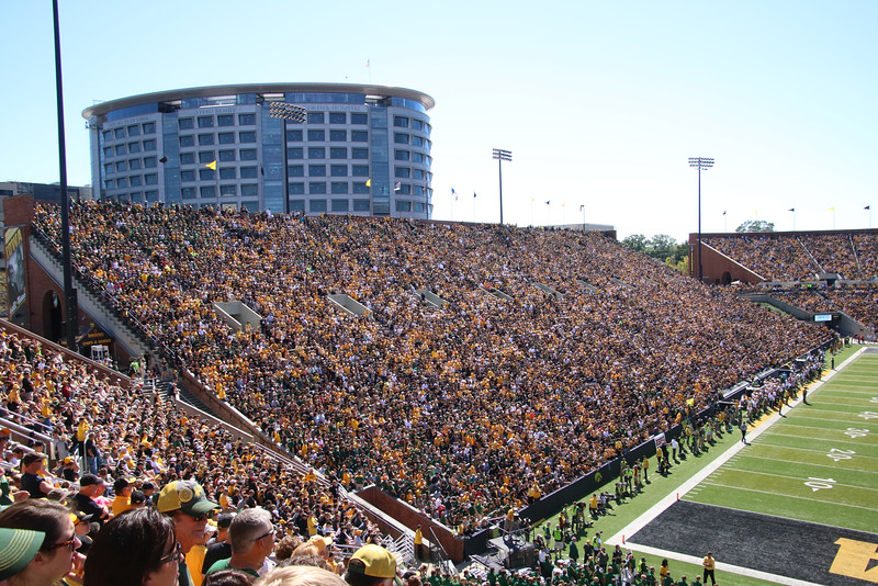 2016 Bison Football - Iowa 042.JPG
