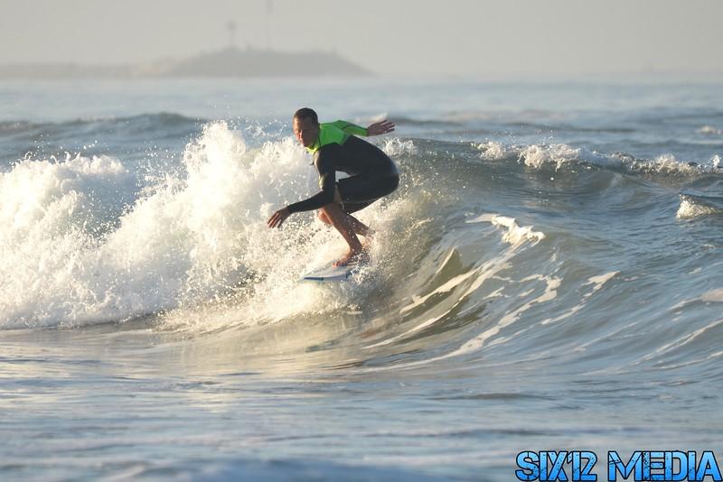 Venice breakwater Surf - 8.JPG