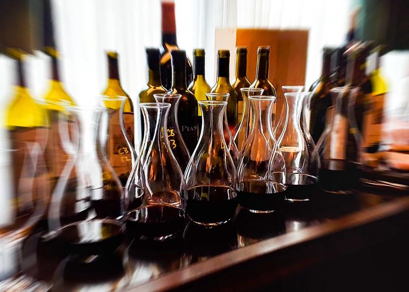 Met Grill Wine Club_018.jpg