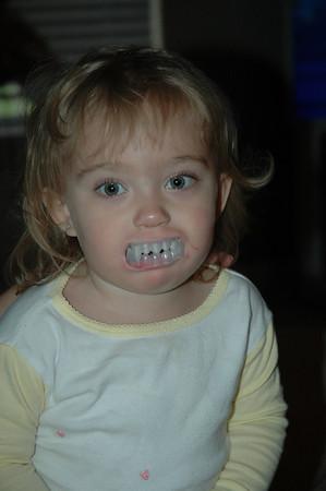 November-2006