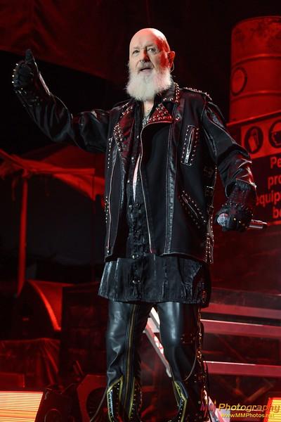 Judas Priest 154.jpg
