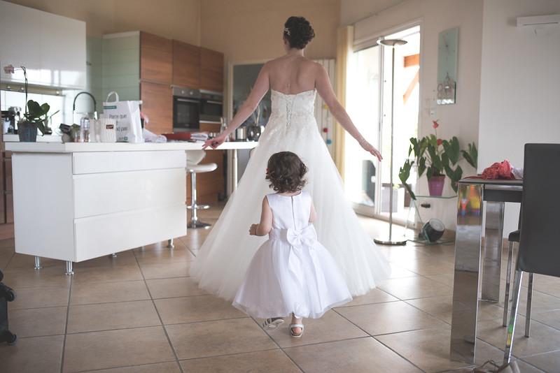 20170722-Emilie & Jerôme - Beautiful French Wedding-417.jpg