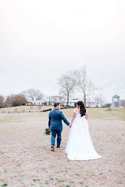 © 2015-2020 Sarah Duke Photography_Herrera Wedding_-743.jpg