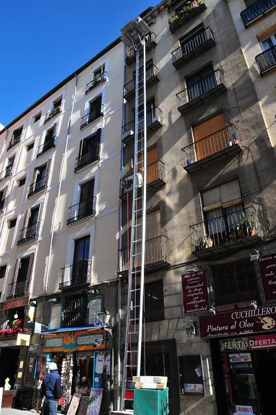 MadridDay1-26.jpg