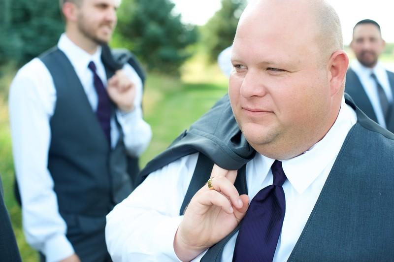 Slone and Corey Wedding 108.jpg