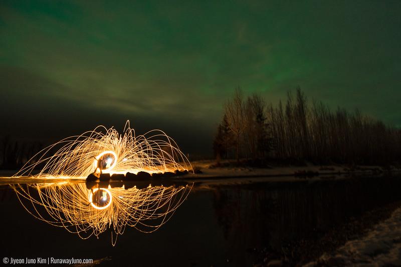 December 17-Juno Kim-9168.jpg