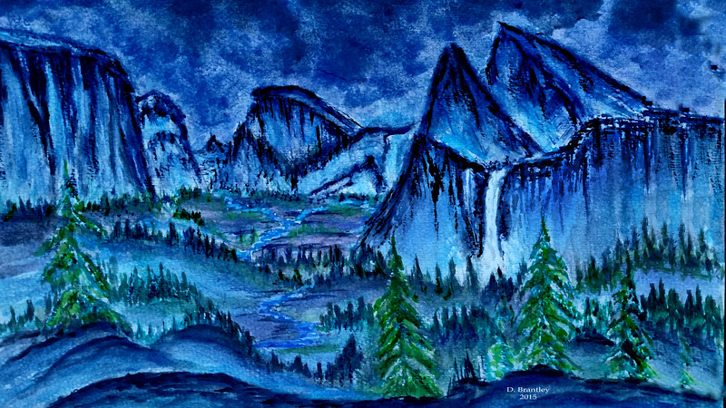 Yosemite blue.jpg