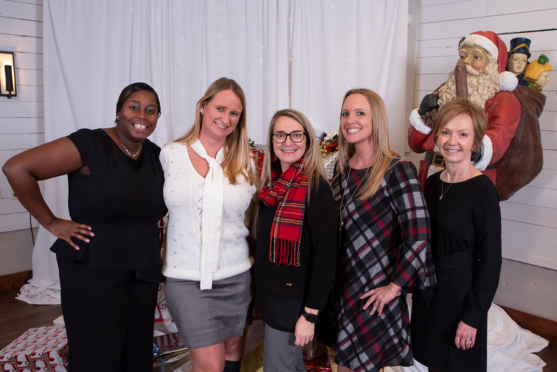 20191202 Wake Forest Health Holiday Provider Photo Booth 128Ed.jpg