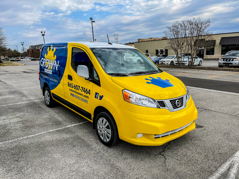 Knoxville-Vehicle-Wraps-Crown-Cleaners-4.jpg