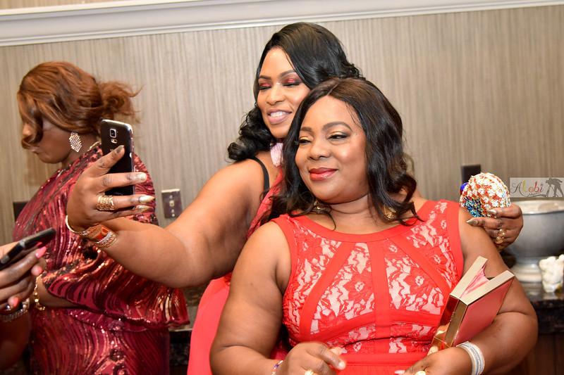 Olawumi's 50th birthday 782.jpg