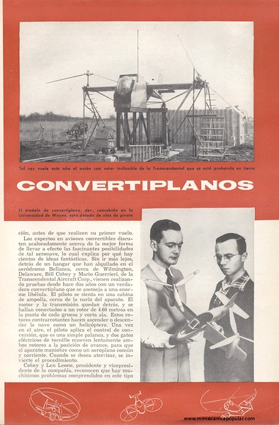 aparicion_de_los_convertiplanos_agosto_1954-02g.jpg