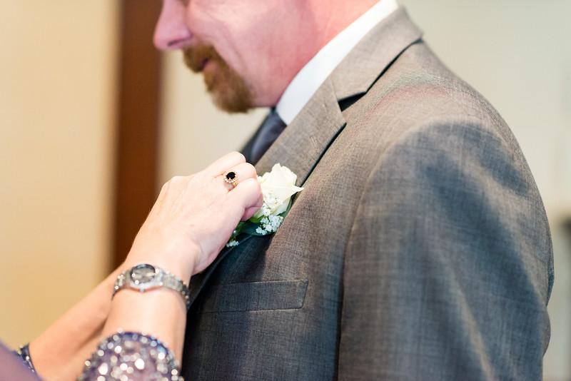 MACY & TIM WEDDING-61.jpg