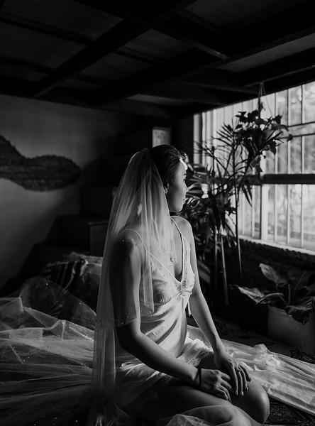 Thao Dien Village intimate wedding.ThaoQuan. Vietnam Wedding Photography_7R36402andrewnguyenwedding.jpg