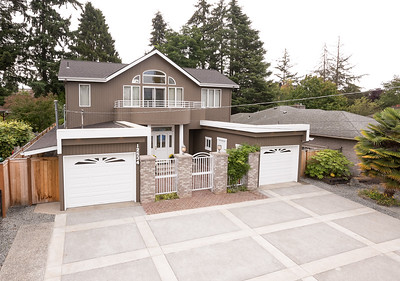 12534 3rd Ave NW web