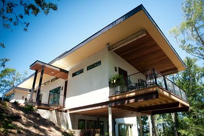 Real Estate Samples