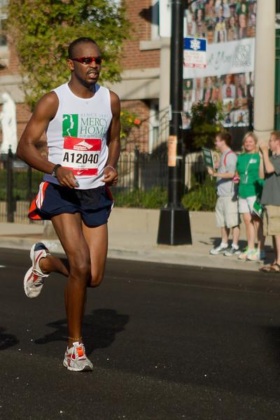 MH-Marathon2011-2486.jpg