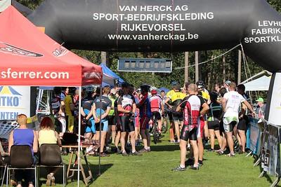 20110925 - 4 UUR RACE ATB KEMPEN 2011