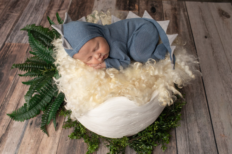 Baby Vincentino-8.jpg