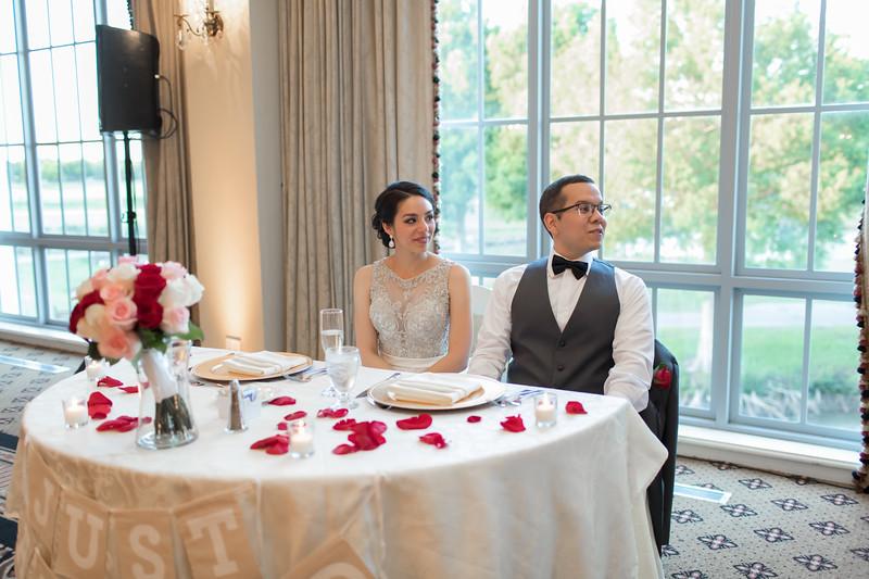 Houston Wedding Photography ~ Norma and Abe-1404.jpg