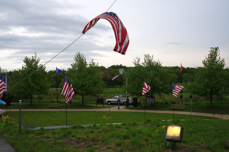 Memorial Day, May 27, 2019 LZ Peace 007.jpg