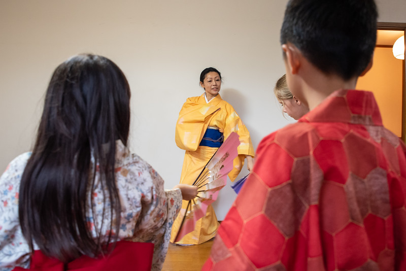 Grade 2 ICJC-Traditional Japanese Dance-ELP_2172-2018-19.jpg