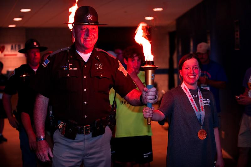 20190607_Special Olympics Opening Ceremony-3010.jpg
