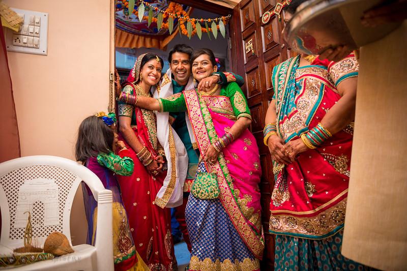 Wedding Day-2_xqd (Jay Pooja)-896.jpg