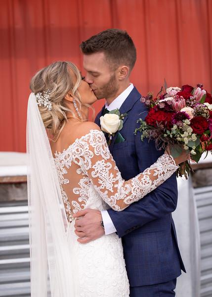 Blake Wedding-276.jpg