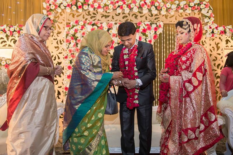 Nakib-00599-Wedding-2015-SnapShot.JPG