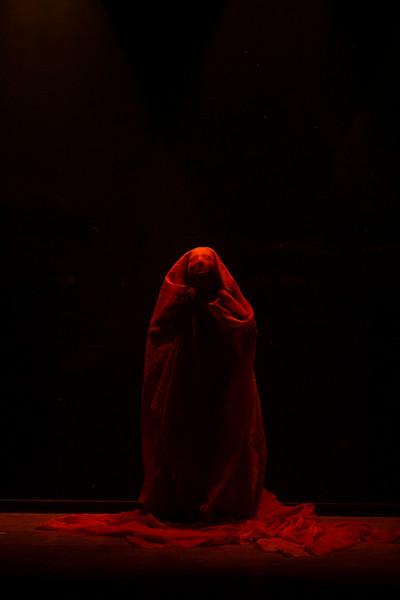 Allan Bravos - Fotografia de Teatro - Agamemnon-410.jpg