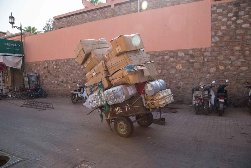 160927-040125-Morocco-0962.jpg